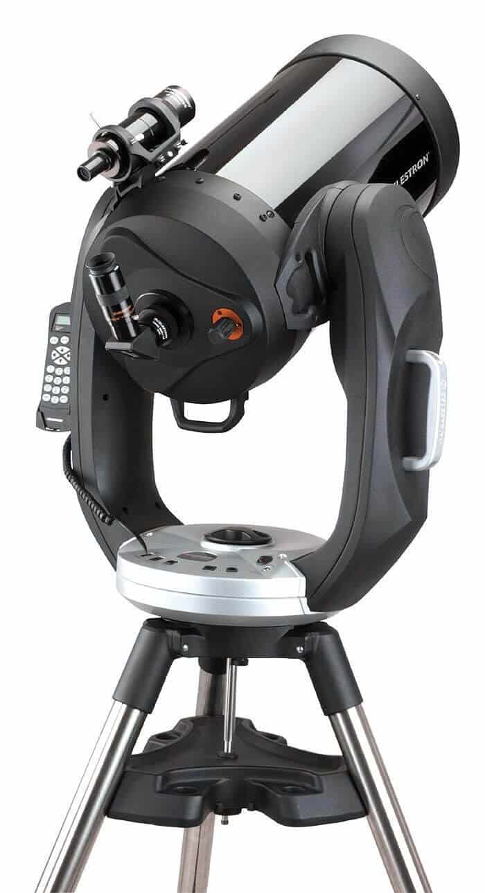 Best catadioptric telescope over $1000 celestron cpc 800xlt