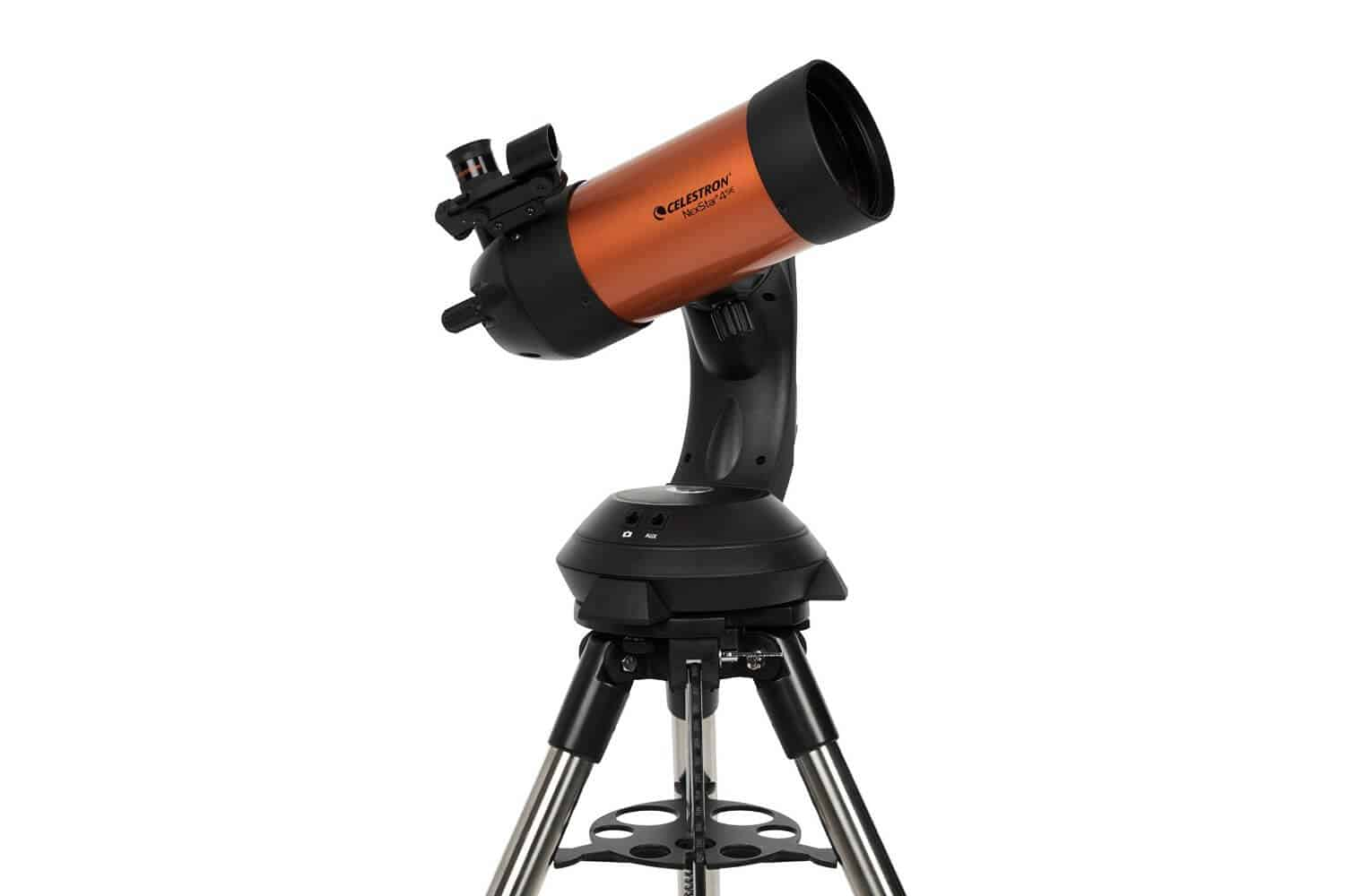 Best catadioptric telescope between $300 and $500 celestron nexstar 4se