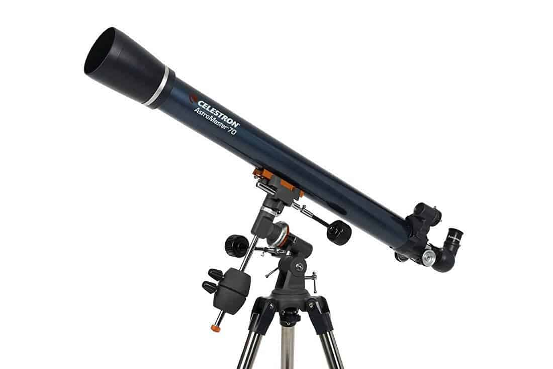 Celestron astromaster ranege review absolutely all you need to know