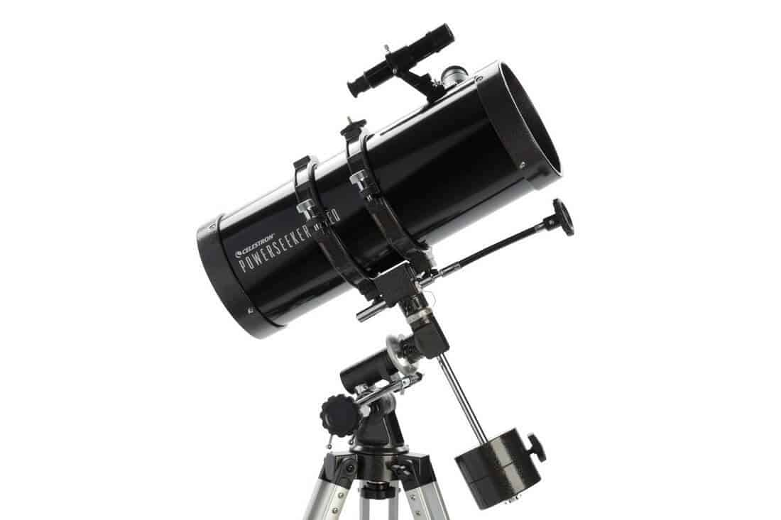 the 5 best telescope for kids to get them stargazing