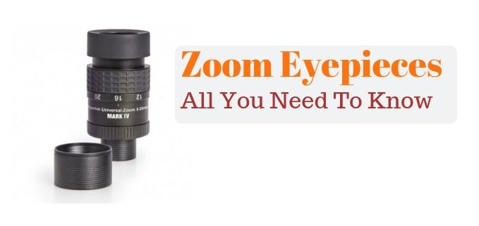 zoom eyepieces guide featured image