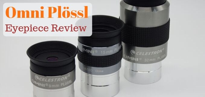 celestron omni plossl eyepiece review featured image