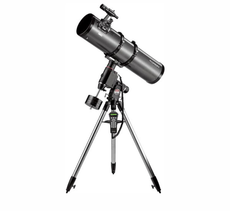 Orion Sirius 8 ED-G telescope