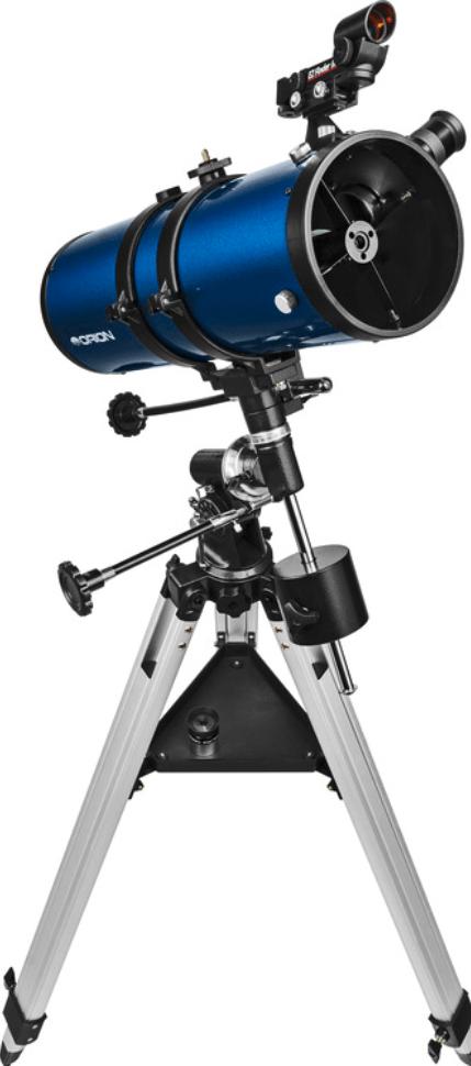 """Orion starblast 4.5"""""""