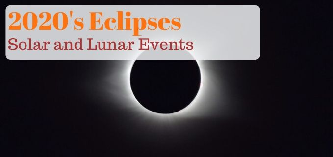 2020 eclipses featured image